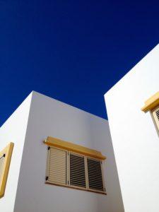 architecture-692369_960_720